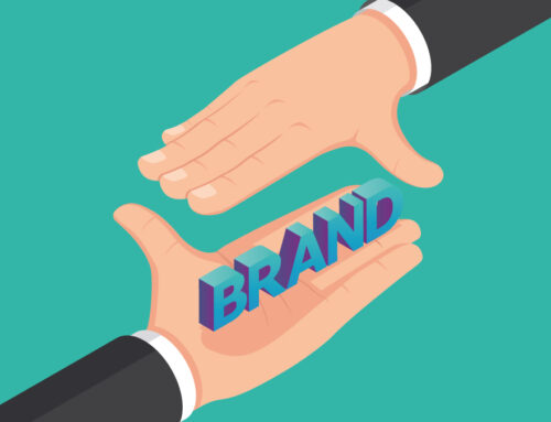 Brand Protection, di cosa si tratta?