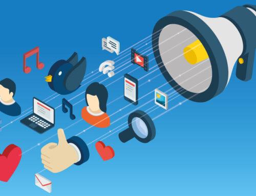 Come è complicato comunicare nel mondo digitale!