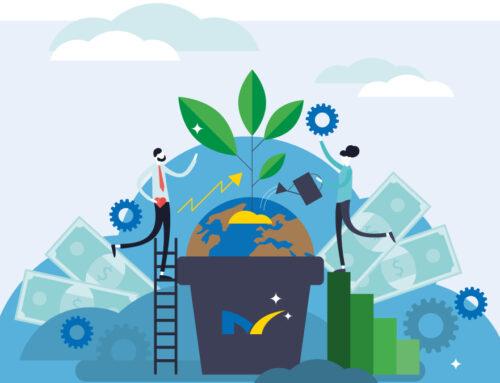 ALFABOT: C come… Comunicare con la Responsabilità Sociale d'Impresa