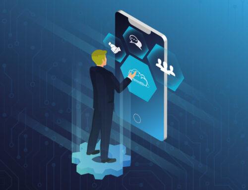 Scopri come fare carriera oggi grazie alla Digital Transformation