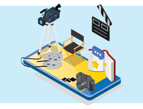 M come… Movietelling: il potere del video al servizio del Mobile Marketing